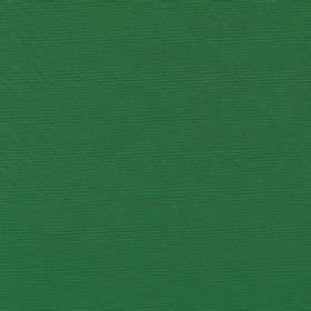 Oxford 22 Green Fabric