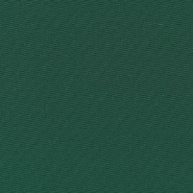 Oxford 2222 Forest Fabric