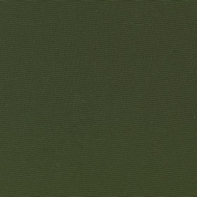 Oxford 27 Olive Drab Fabric