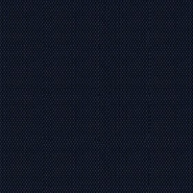 Oxford 3003 Oilers Navy Fabric