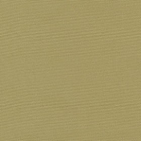 Oxford 505 Gold Fabric