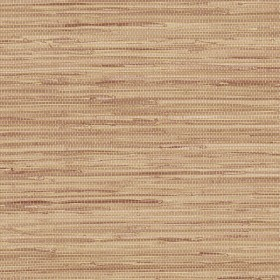 PA34212 Grasscloth Wallpaper