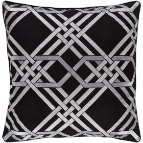 Pagoda Pillow | PAG004-1818P