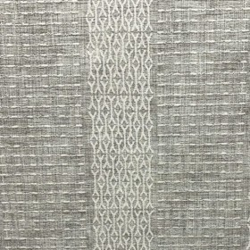Polmetto Bluff Natural Swavelle Mill Creek Fabric