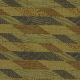 Parallel Mineral Burch Fabric