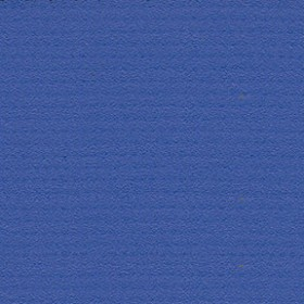 Patio 500503 Royal Blue Fabric