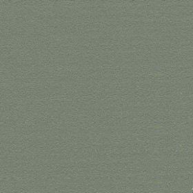 Patio 500506 Slate Grey Fabric