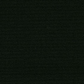 Patio 500508 Black Fabric