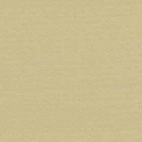 Patio 500522 Beige Fabric