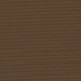 Patio 500525 English Brown Fabric