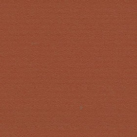 Patio 500526 Terra Cotta Fabric
