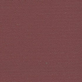 Patio 500527 Burgundy Fabric