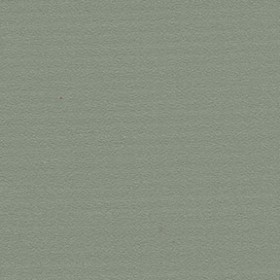 Patio 500528 Pewter Fabric
