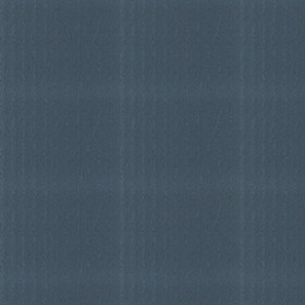 Patio 500536 Cobalt Blue Fabric