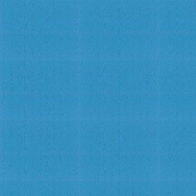 Patio 500539 Bay Blue Fabric