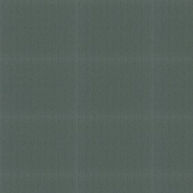 Patio 500543 Spruce Fabric