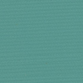 Patio 500564 Teal Fabric