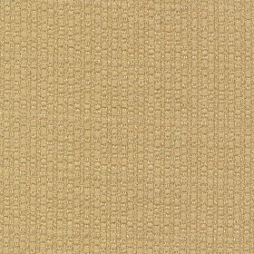 Pebble Beach Gold Kasmir Fabric