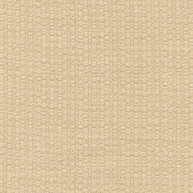 Pebble Beach Sand Kasmir Fabric
