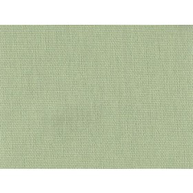 Pebbletex Mint Covington Fabric