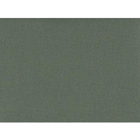 Pebbletex Pewter Covington Fabric