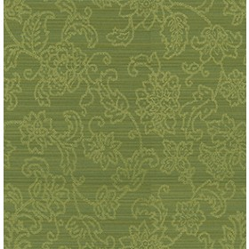 Peninsula 205 Sprig Fabric