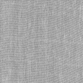 Piccadilly White Kasmir Fabric
