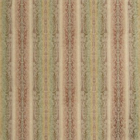 Pickford Copper Dust Kasmir Fabric