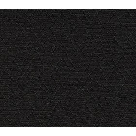 Pick-Up-Sticks 9009 Noir Fabric