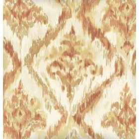 Cressida Tiger Eye Swavelle Mill Creek Fabric