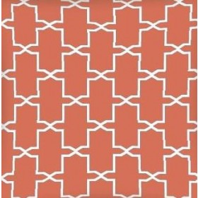 Layhew Salmon Swavelle Mill Creek Fabric