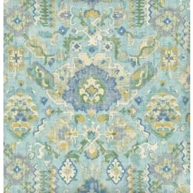 Lethbridge Aquarius Swavelle Mill Creek Fabric