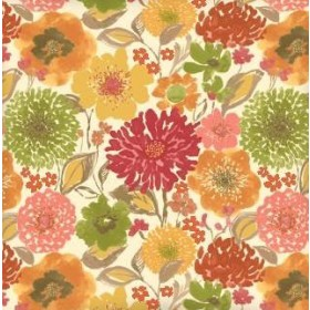 Parpelli Amber Swavelle Mill Creek Fabric
