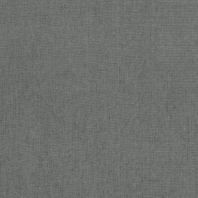 Pinnacle Grey Kasmir Fabric