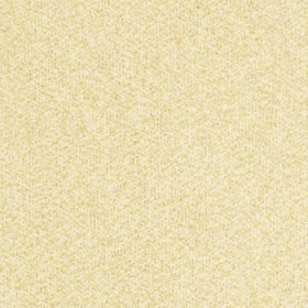 Pinpoint Khaki Burch Fabric