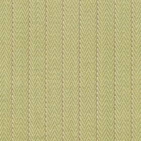 Pinstripe Honeydew Kasmir Fabric