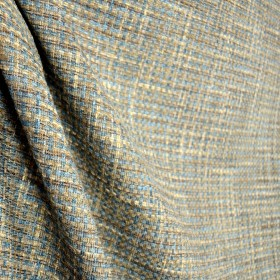 Pixal Bluestone Tweed Hamilton Fabric