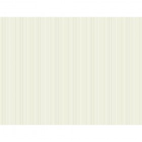 PK2648 Rhapsody Surface Stria Wallpaper