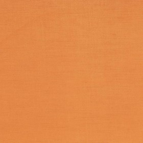 Plush Tangerine Kasmir Fabric