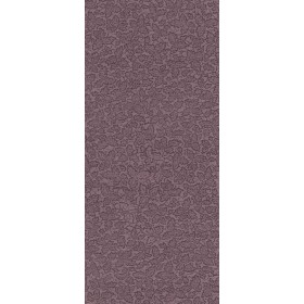 Poplar 1009 Purple Fabric