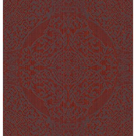 Porcelain 17 Garnet Fabric