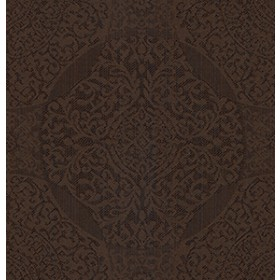 Porcelain 87 Chestnut Fabric