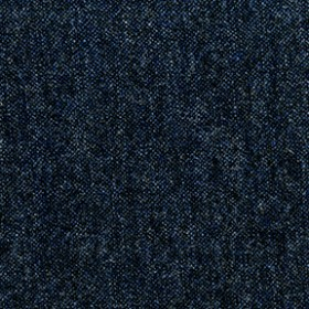 Presley 308 Manchester Blue Fabric