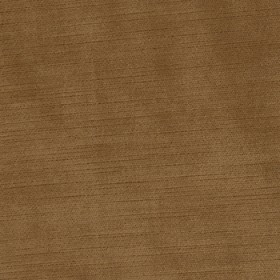 Prestige Bronze Burch Fabric