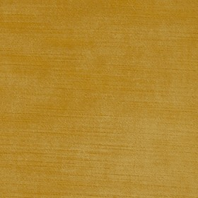 Prestige Canary Burch Fabric