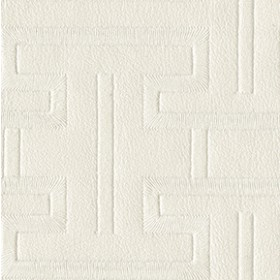 Providence Marble Fabric