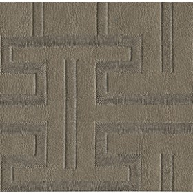 Providence Taupe Fabric