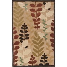 PRT1004-576 Surya Rug | Portera Collection