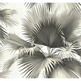 Kenneth James Palm Springs Endless Summer Wallpaper (2754_PS40100)