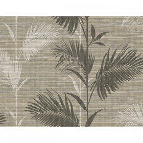 Kenneth James Palm Springs Always On Holiday Wallpaper (2754_PS40306)
